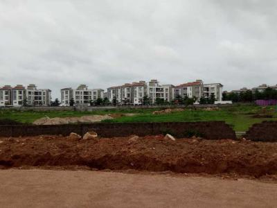 Gallery Cover Image of  Sq.ft Residential Plot for buy in Serilingampally for 6776000