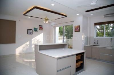 Gallery Cover Image of 3431 Sq.ft 3 BHK Villa for rent in Narsingi for 49000