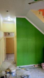 Gallery Cover Image of 1240 Sq.ft 3 BHK Independent House for buy in Jwalapur for 3499000
