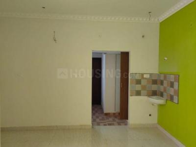 Gallery Cover Image of 884 Sq.ft 2 BHK Apartment for buy in Madipakkam for 5285200