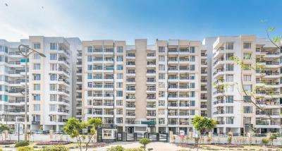 Gallery Cover Image of 2273 Sq.ft 4 BHK Apartment for buy in Sector 117 for 9546000