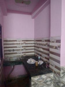 Gallery Cover Image of 300 Sq.ft 1 RK Independent Floor for buy in New Ashok Nagar for 850000