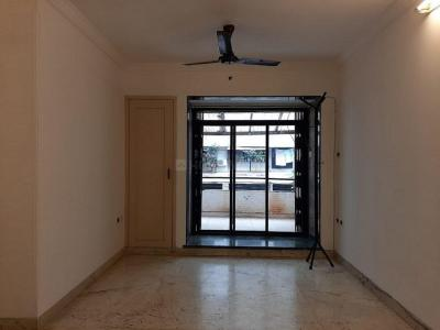 Gallery Cover Image of 1000 Sq.ft 2 BHK Apartment for rent in Santacruz East for 47000