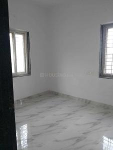Gallery Cover Image of 570 Sq.ft 1 BHK Independent House for rent in Ameerpet for 7600