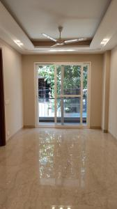 Gallery Cover Image of 1150 Sq.ft 3 BHK Independent Floor for buy in Safdarjung Enclave for 20000000