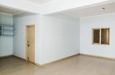 Gallery Cover Image of 800 Sq.ft 2 BHK Independent House for rent in Madhapur for 30000