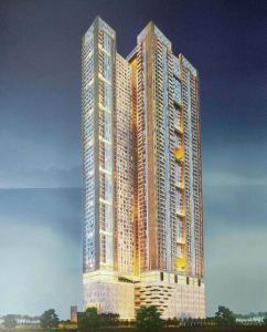 Gallery Cover Image of 1658 Sq.ft 3 BHK Apartment for buy in Bhandup West for 19000000