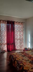 Gallery Cover Image of 1550 Sq.ft 3 BHK Apartment for buy in Piedmont Taksila Heights, Sector 37C for 7200000