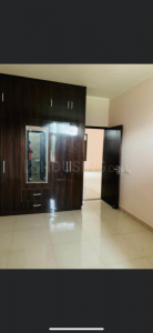 Gallery Cover Image of 600 Sq.ft 1 BHK Independent House for rent in Lajpat Nagar for 15000