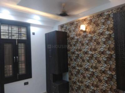 Gallery Cover Image of 500 Sq.ft 1 BHK Apartment for buy in Gyan Khand for 2399000