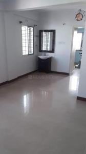 Gallery Cover Image of 600 Sq.ft 1 BHK Apartment for rent in Basavanagudi for 15000