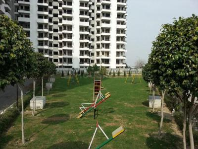 Gallery Cover Image of 1295 Sq.ft 3 BHK Apartment for buy in Jainpur for 2950000