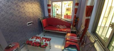 Gallery Cover Image of 400 Sq.ft 1 BHK Apartment for rent in Kasba for 13000