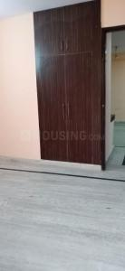 Gallery Cover Image of 2000 Sq.ft 4 BHK Independent House for rent in Lords Apartment, Sector 19 Dwarka for 32000