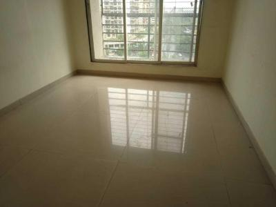 Gallery Cover Image of 1385 Sq.ft 3 BHK Apartment for buy in Kharghar for 12700000
