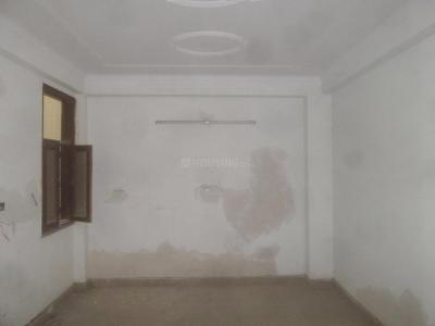 Gallery Cover Image of 700 Sq.ft 2 BHK Apartment for rent in Palam for 12000