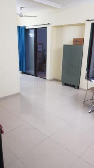 Living Room Image of PG 5237204 Ravet in Ravet