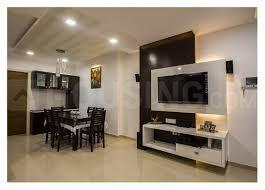 Gallery Cover Image of 1320 Sq.ft 2 BHK Apartment for buy in Parel for 37000000