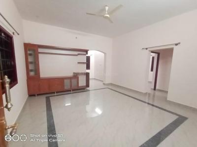 Gallery Cover Image of 1200 Sq.ft 2 BHK Villa for rent in Bagalur for 12000