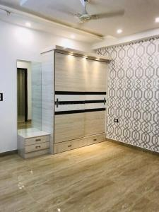 Gallery Cover Image of 1650 Sq.ft 4 BHK Independent Floor for buy in Vasundhara for 11500000