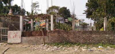 5040 Sq.ft Residential Plot for Sale in Barasat, Kolkata