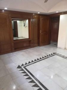 Gallery Cover Image of 1500 Sq.ft 3 BHK Apartment for rent in Sion for 100000