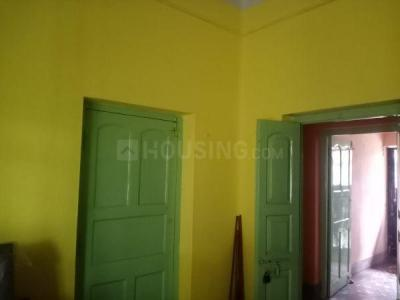 Gallery Cover Image of 1000 Sq.ft 2 BHK Independent Floor for rent in Panihati for 8000