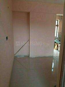 सेक्टर 73  में 1  खरीदें  के लिए 73 Sq.ft 1 BHK अपार्टमेंट के गैलरी कवर  की तस्वीर