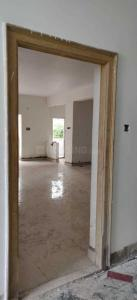 Gallery Cover Image of 1011 Sq.ft 2 BHK Apartment for buy in Mallampet for 3030000