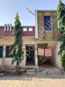 Gallery Cover Image of 648 Sq.ft 2 BHK Independent House for buy in Kamrej 1 for 1211765
