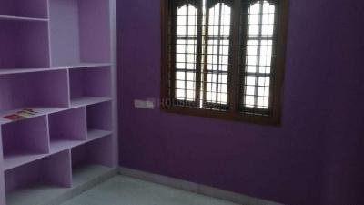 Gallery Cover Image of 600 Sq.ft 1 BHK Independent House for rent in Bowenpally for 5000