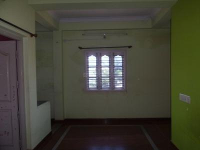 Gallery Cover Image of 500 Sq.ft 1 BHK Apartment for rent in Yelahanka Satellite Town for 6500