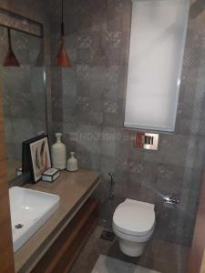 Gallery Cover Image of 1725 Sq.ft 4 BHK Apartment for buy in Powai for 50000000
