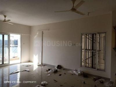 Gallery Cover Image of 1560 Sq.ft 2 BHK Apartment for rent in VRR Fortuna, Carmelaram for 28000