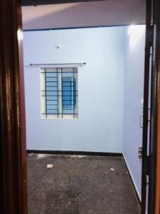 Gallery Cover Image of 1000 Sq.ft 2 BHK Independent House for rent in Electronic City for 14000