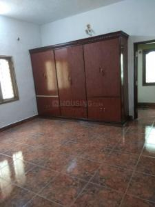 Gallery Cover Image of 1100 Sq.ft 1 BHK Independent Floor for rent in Chromepet for 12000