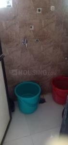 Bathroom Image of Girl' House in Chembur
