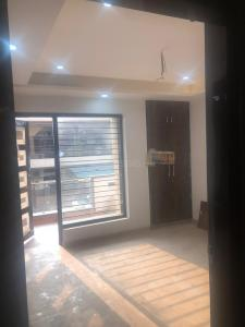 Bedroom Image of 3150 Sq.ft 3 BHK Independent Floor for buy in Sector 11 for 11000000