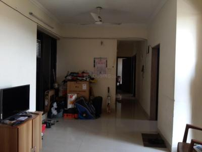 Gallery Cover Image of 1350 Sq.ft 3 BHK Apartment for rent in Sion for 55000