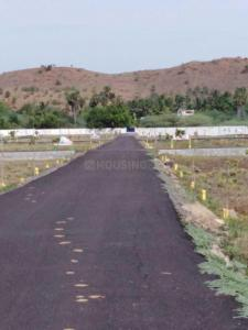 Gallery Cover Image of  Sq.ft Residential Plot for buy in Chengalpattu for 744000