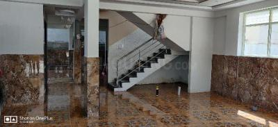 Gallery Cover Image of 5000 Sq.ft 10 BHK Independent House for buy in Electronic City Phase II for 30100000