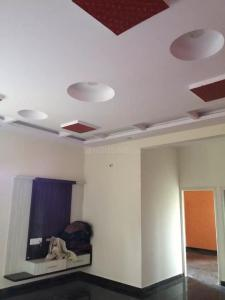 Gallery Cover Image of 800 Sq.ft 2 BHK Independent Floor for rent in Subramanyapura for 11800
