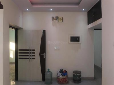 Gallery Cover Image of 1100 Sq.ft 3 BHK Apartment for buy in Paschim Vihar for 9500000