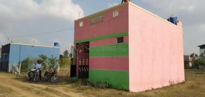 Gallery Cover Image of 500 Sq.ft 1 BHK Independent House for buy in Thirunindravur for 1650000