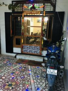 Gallery Cover Image of 1350 Sq.ft 2 BHK Independent Floor for rent in Bandlaguda Jagir for 10000