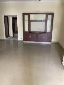 Gallery Cover Image of 1100 Sq.ft 2 BHK Apartment for rent in Srinivasa Housing Society, Nizampet for 13000