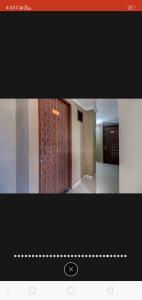 Bedroom Image of Bhumi Residensy in Ashok Vihar Phase II