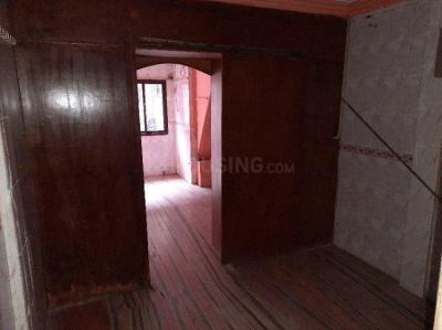 Gallery Cover Image of 550 Sq.ft 1 RK Independent House for rent in Kandivali East for 11500