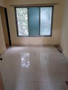 Gallery Cover Image of 400 Sq.ft 2 BHK Apartment for rent in Kalwa for 13000