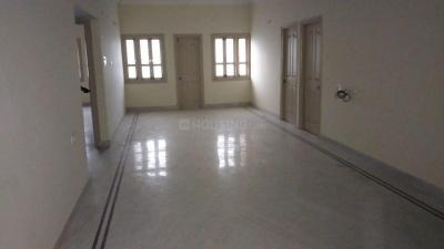 Hall Image of 1632 Sq.ft 3 BHK Apartment for buy in Attapur for 7800000